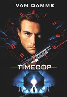 Timecop stream