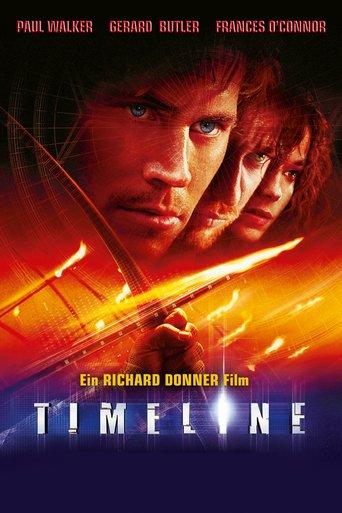 Timeline - Bald wirst Du Geschichte sein stream