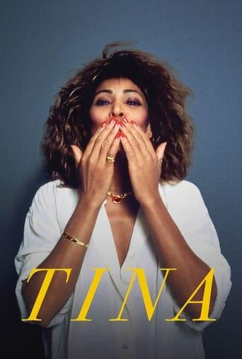 Tina Stream