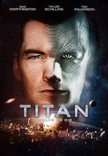 Titan - Evolve or die Stream