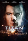 Titan Stream