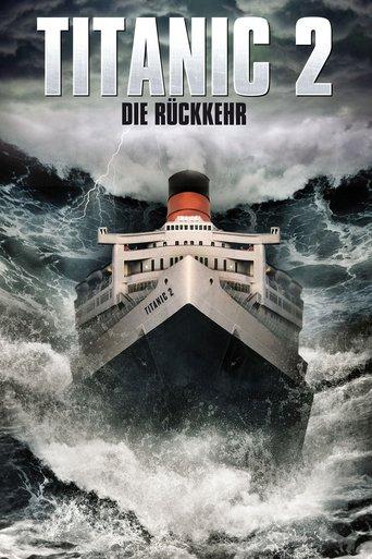 Titanic 2 - Die Rückkehr stream