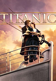 Titanic (Remastered Version) stream