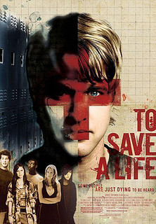 To Save A Life - stream