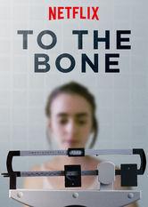 To the Bone stream