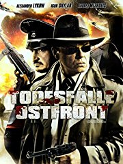 Todesfalle Ostfront stream