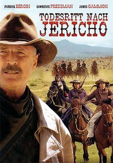 Todesritt nach Jericho stream