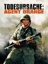 Todesursache: Agent Orange stream