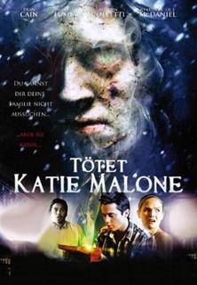 Tötet Katie Malone stream