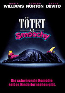 Tötet Smoochy - stream