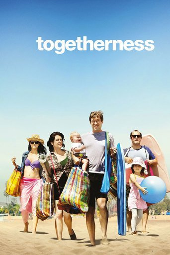 Togetherness stream