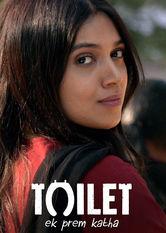 Toilet: Ek Prem Katha stream