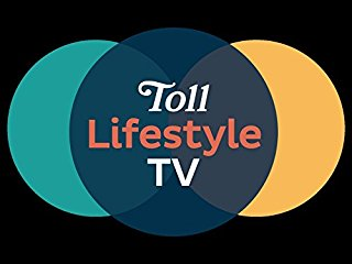 Toll Lifestyle TV stream