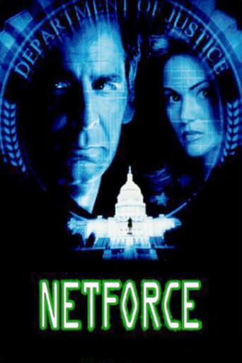 Tom Clancy's Netforce stream