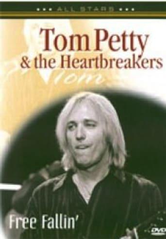 Tom Petty: Fallin' Free Stream