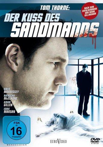 Tom Thorne: Der Kuss des Sandmanns stream