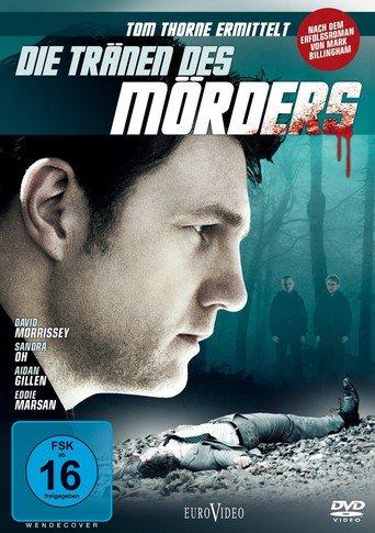 Tom Thorne: Die Tränen des Mörders stream