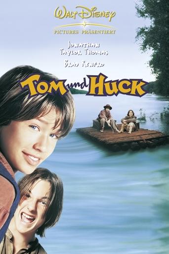 Tom und Huck stream