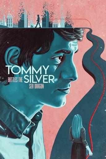 Tommy Battles the Silver Sea Dragon Stream