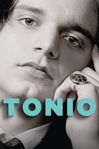 Tonio stream