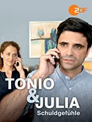 Tonio und Julia - Schuldgefühle stream