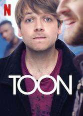 Toon Stream