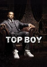 Top Boy: Summerhouse Stream