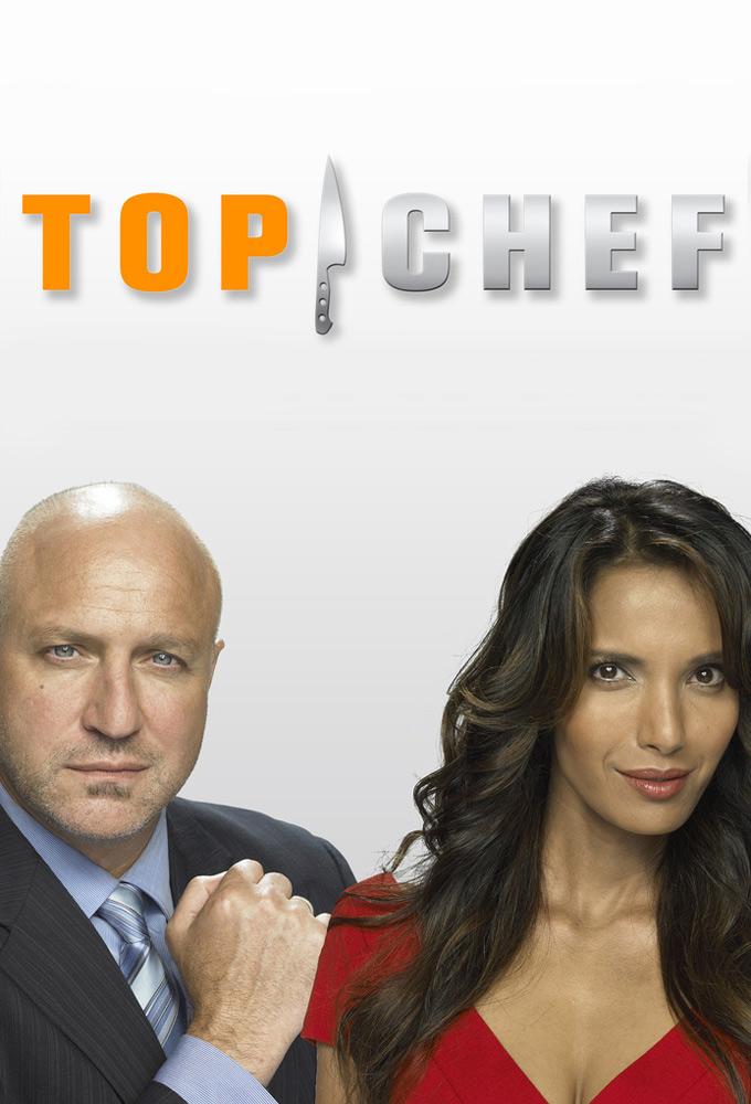 Top Chef - stream