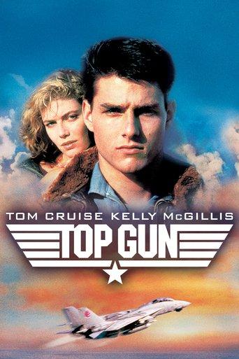 Top Gun - Sie fürchten weder Tod noch Teufel stream
