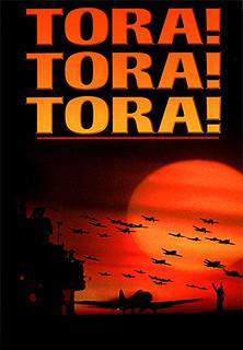 Tora! Tora! Tora! stream