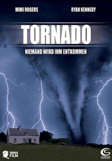 Tornado - Niemand wird entkommen - stream