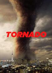 Tornado Stream