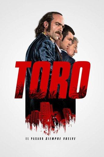 Toro stream