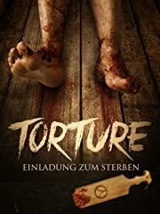 Torture – Einladung zum Sterben Stream
