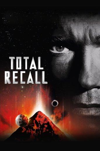 Total Recall - Die totale Erinnerung - stream
