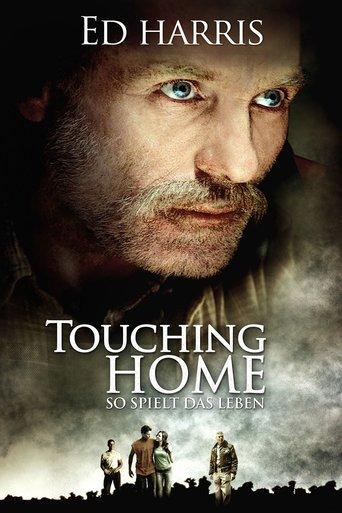 Touching Home ? So spielt das Leben stream