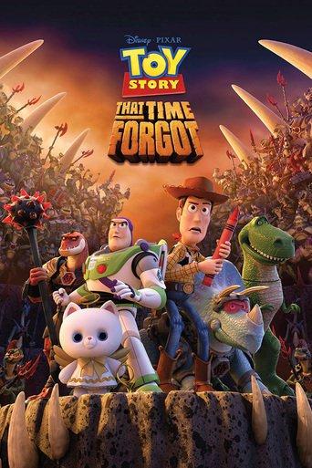 Toy Story: Mögen die spiele beginnen stream