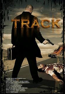 Track - stream