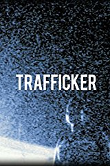 Trafficker Stream