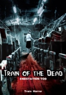 Train of the Dead stream