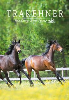 Trakehner - Des Königs letzte Pferde Stream