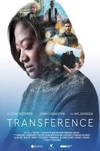 Transference: A Love Story stream