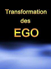 Transformation des Ego stream