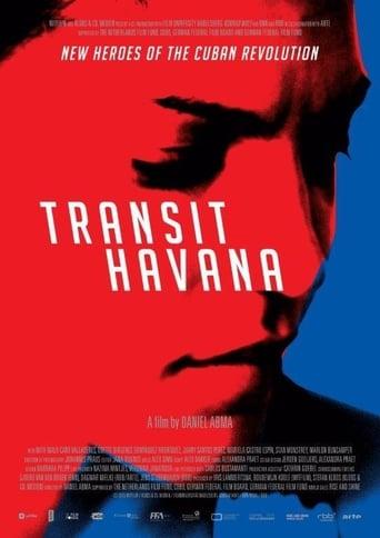 Transit Havana stream
