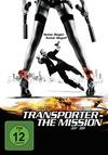 Transporter 2 - Director's Cut Stream