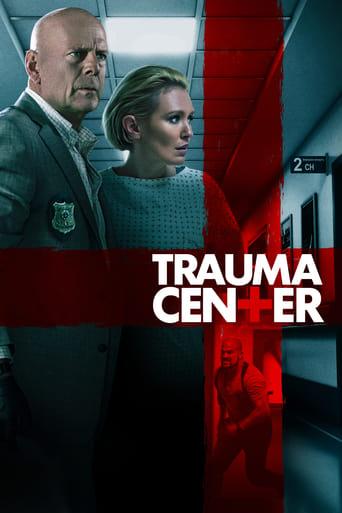 Trauma Center Stream