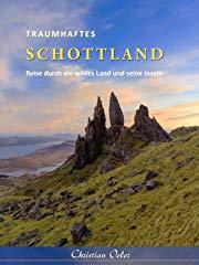 Traumhaftes Schottland stream