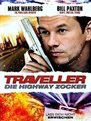 Traveller - Die Highway-Zocker stream