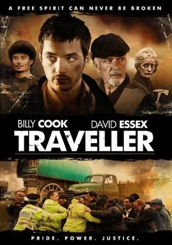 Traveller stream