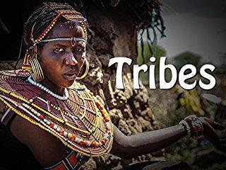 Tribes stream